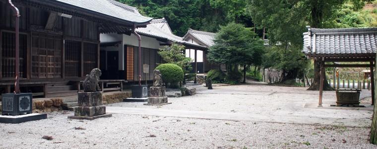 日本の宗教観って?