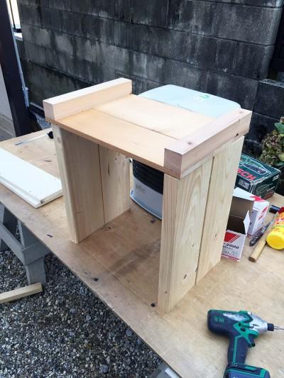 3.DIY制作