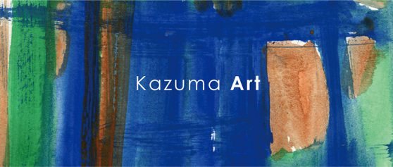 具象絵画と抽象絵画